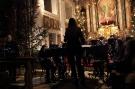 Brilliantes Weihnachtskonzert_18