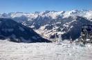 Skiwochenende_22