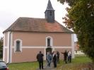 Dionysius-Kirchweih in Effenricht_1