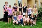 Karla Vokáce Schule_3